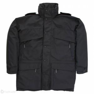 Куртка Karrimor SF Enforcer Gore-tex