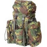 Рюкзак большой GB с рамой .Берген.+боковые карманы!!!+плечевые лямки bergen-yoke