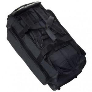 Сумка-Рюкзак Британия Operating Transport Bag