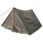 Пончо плащ-палатка (комплект2шт)