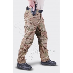 Брюки Helikon-tex Urban Tactical Pants UTP®