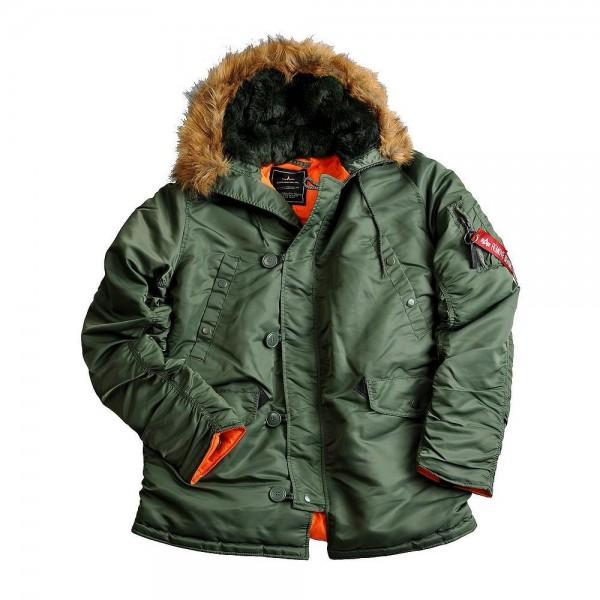 Куртки Storm Купить