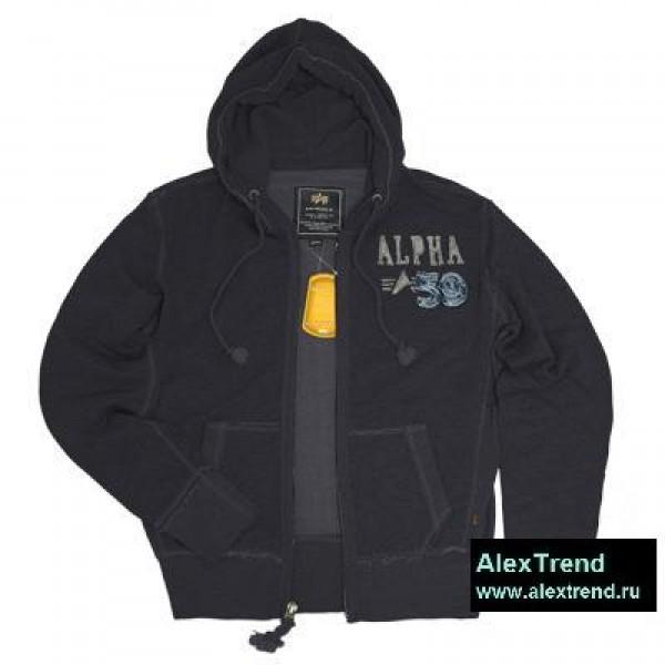 Брюки alpha