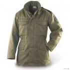 Куртка Австрия м-65 хранение