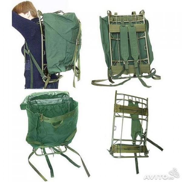 Шведский рюкзак с хранения сумки рюкзаки для школьников подростков