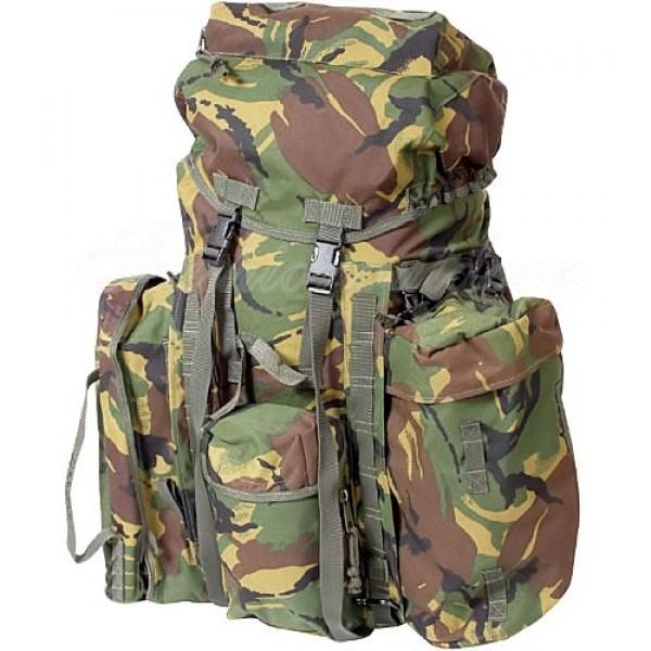 Рюкзак берген 65 литров рюкзак школьный истар 10-100910