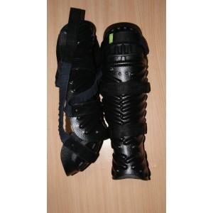 Защита на ноги на локти (Британия).