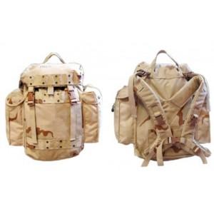 Рюкзак USA