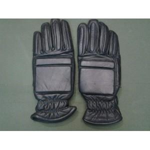 Тактические перчатки Британии