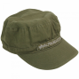 Кепка Army Hat (Таблетка)