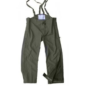 Куртка  Австрия м-65 триламинат