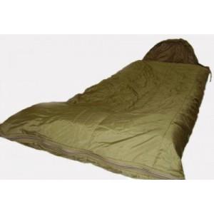Летний спальник армии Британия. Sleeping Bag Warm Weather