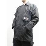 Куртка непромокаемая Британия (полиция)