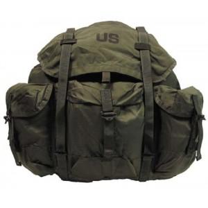 Рюкзак США ALICE