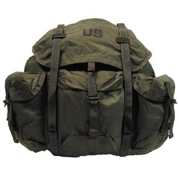 Купить рюкзак сша alice рюкзак-кенгуру selby люкс