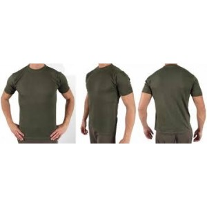 футболка Бундесвер