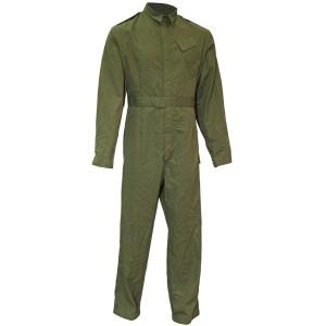 Комбинезон RAF Тех.служба.