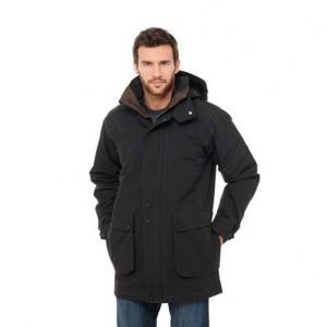 Куртка M-CORMIER 3-в-1
