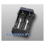 Зарядное устройство Handy C2 Vape Edition