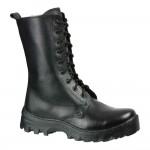Ботинки Навигатор (зима)