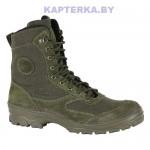 Ботинки Рысь м.2821