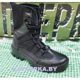 "Ботинки ""Commando"""