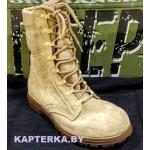 Ботинки KL 37 ЕС