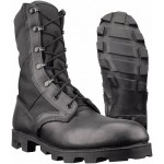 Берцы Армии США US Jungle Boots