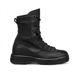 Ботинки Belleville GORE-TEX®