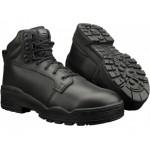 Ботинки Magnum Patrol ЕКС