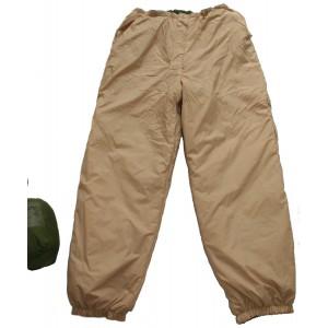 Утеплитель в брюки