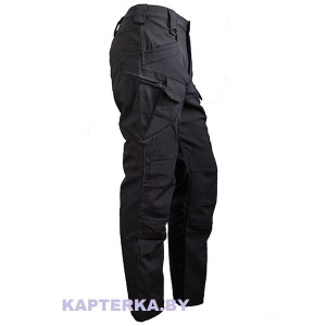 Брюки 7,26 Gore WindStopper URBAN TACTICAL UTL