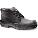 Ботинки Goliath Footwear CDR12
