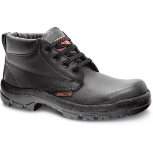 Ботинки Goliath Footwear CDR12