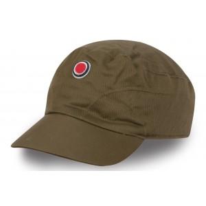 Армейская кепка ВВС