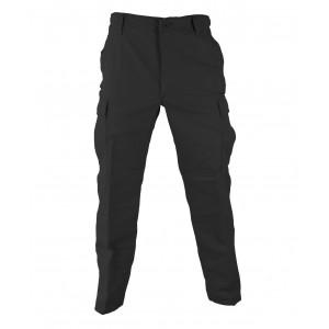 Тактические штаны рип-стоп