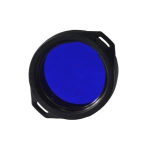 Голубой фильтр для Armytek Predator/Viking