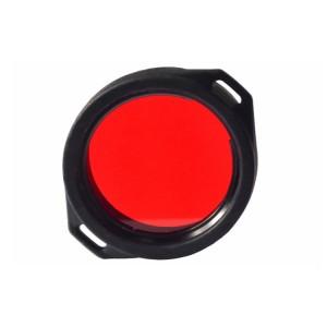 Красный фильтр для Armytek Predator/Viking