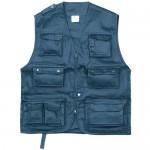 """Жилет охотничий """"Hunting Vest"""" Surplus"""