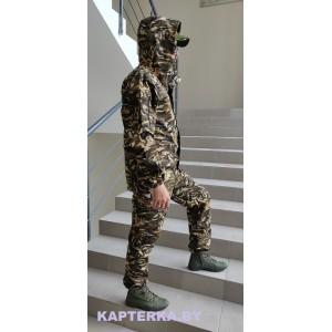 Костюм тактика CKM. tiger
