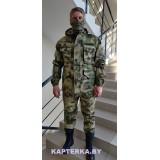 """КОСТЮМ """"ТАКТИКА"""" A-TACS FG Camo"""