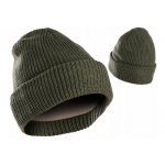 "Вязанная шапка""Thinsulate"" ."