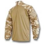 Рубашка тактическая Британия. DDPM