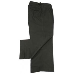 SK Uniform брюки green  хранение.