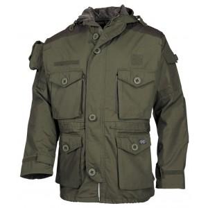 """Куртка Commando """"Smock"""""""
