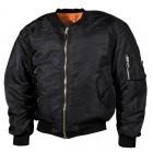 Куртка MA1 US Flight