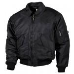 Куртка US CWU Flight