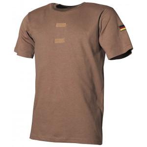 Футболка с коротким рукавом, tropical-undershirt BW б.у