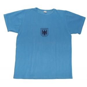BW футболка б.у