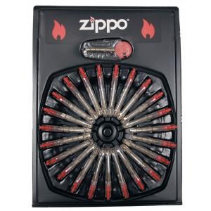 Zippo кремень
